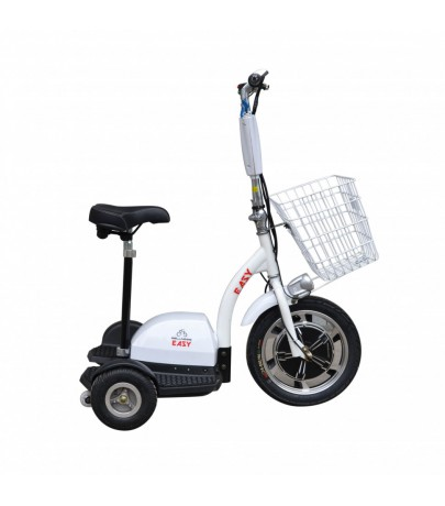 Electric Scooter Volteco Easy 350W