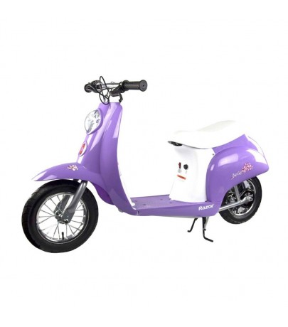 Electric Scooter Pocket Mod Betty