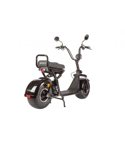 Electric Scooter Citycoco X1