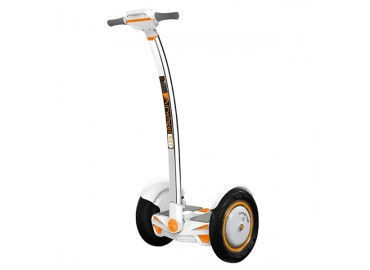 Сигвей Airwheel S3 SUV 14 белый